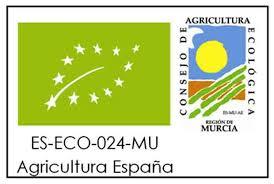 Biowijn Spanje