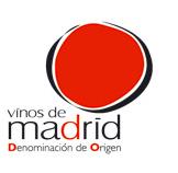Vinos de Madrid DO