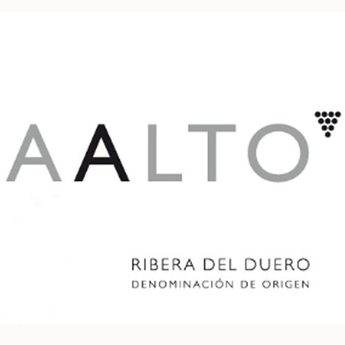 Wijnhuis Aalto