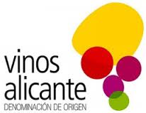 Alicante DO