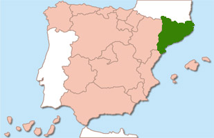 Catalunya DO