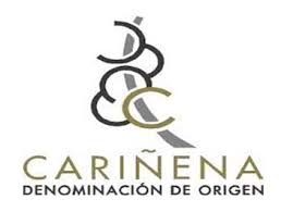 Carinena DO