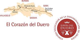 Ribera del Duero DO