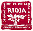 Rioja DOCa